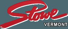 Go Stowe Logo