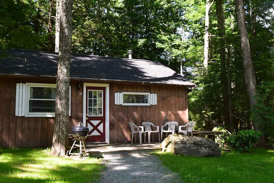 cabin north woods rent cabins beautiful log memphis nj in east buy ideas melbourne hot used sale with to tn the tubs wales for uk near fantastic scotland york