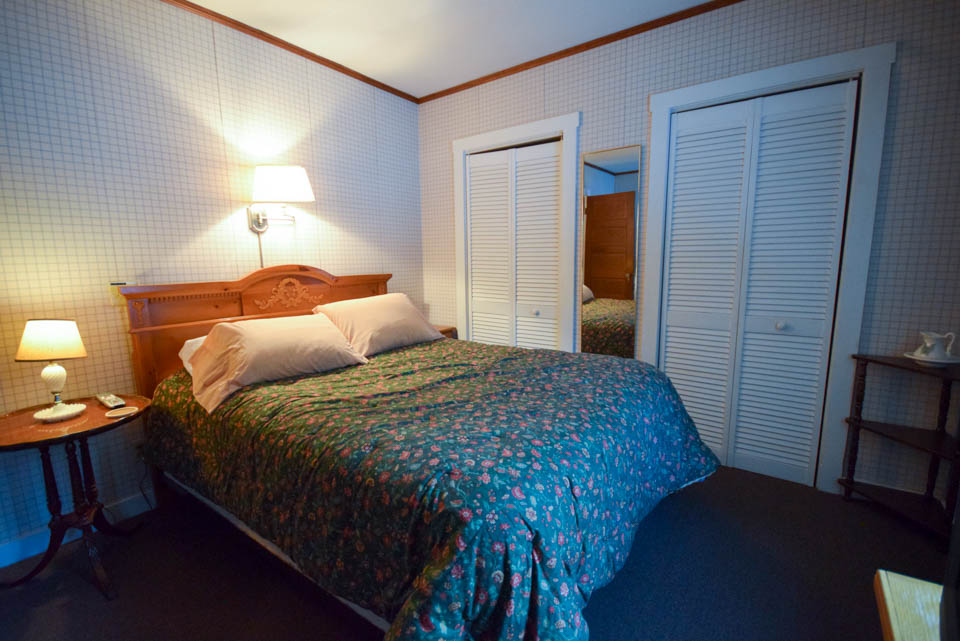 Stowe Cabins Large vacation Rental