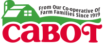 Cabot of Vermont